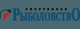 Ловля толстолобика на технопланктон и кашу